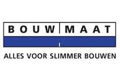 Bouw Maat
